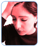 emetaphobia relief